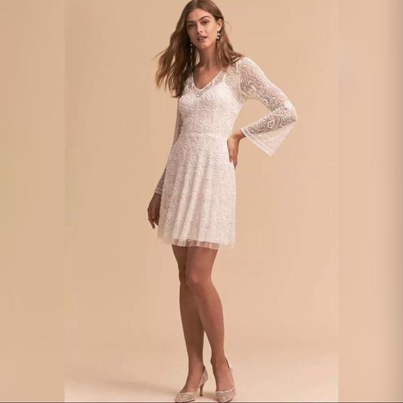 31d077fb1d78a BHLDN x LARA Dresses | Bhldn Lara Channing Dress | Poshmark